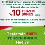 tekzen-bonus-ocak-2014