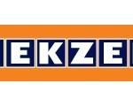 tekzen_logo