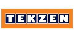 Tekzen.com.tr'de %10 Tekzen Bonus Hediye!