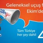 thy-44TL--kampanya-2014