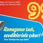 thy-ramazan_2014_ver1