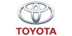 Toyota Mart 2013 Servis Kampanyası Başladı