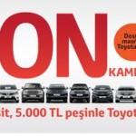 toyota_com_tr- yılın son kampanyası