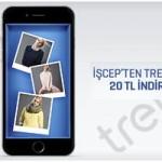 trendyol-iscep-2016-kampanya