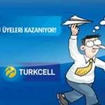 turkcell-prof-pegasus