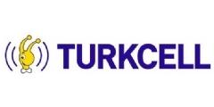 Turkcell Ödemeli Ara Çekiliş Kampanyası – iPhone 5S Hediye