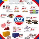 ucz-market-29 mayıs-insert