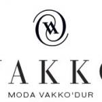 vakko_moda-vakkodur-erkek