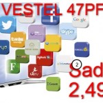vestel-3d-smart-47pf9090-120-ekran-led-tv-47-inc-televizyonlar-vestel-png