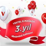 vestel_e-magaza_3yas
