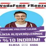 vodafone-freezone-kliksa