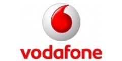 Vodafone'lulara Ford'da 2.665 TL'ye varan İndirimler!