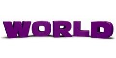 World Card Mart Ayında 75 TL WorldPuan Hediye
