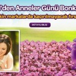 worldcard-anneler-gunu-firsatlari