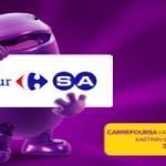 worldcard-carrefoursa-worldpuan-kampanya