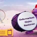 worldcard-ramazan-kampanya-2014
