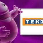 worldcard-tekzen.com.tr-worldpuan