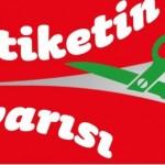 www-ayakkabidunyasi-com-tr-etiketin yarısı