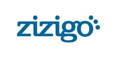 Zizigo.com'da Cardfinans'a Özel %10 İndirim!